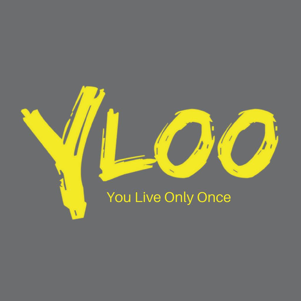 Yloo Drive